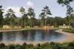 Eurodita Mobilieji nameliai Park_9