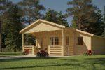 Log Cabin Euro 45_27