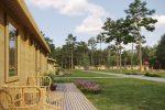 Mobile Home Wye 2Bedroom UK parks