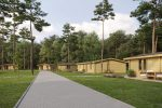 Mobile Homes Clyde 3Bedroom